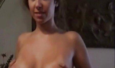 युकारी कियोई - एक सेक्सी वीडियो एचडी मूवी हॉर्नी जेएवी परिपक्व की यौन लत