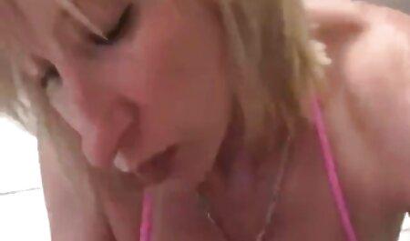 फ्लॉवर पिक्चर्स सेक्स करते हुए हिंदी मूवी देखना बंद करो और मेरे पुराने गुदा को बकवास करो