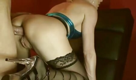 पंक स्टेप-सिस्टर चेक सेक्सी हिंदी सेक्सी मूवी आउट ब्रोस बिग कॉक