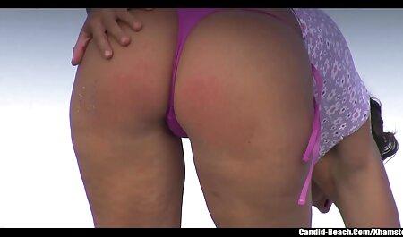 बिग गधा लैटिना बिकनी बंद फुल सेक्सी मूवी हिंदी में HD दृश्यरतिक वीडियो