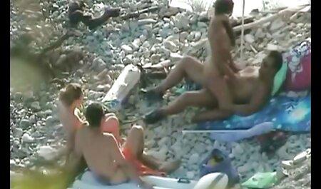 मालिश सेक्सी वीडियो में हिंदी मूवी श्रोणि 37