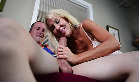 पूर्व नियंत्रण सेक्सी वीडियो मूवी पिक्चर लेना