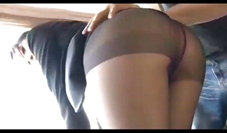 नताशा स्वीट्स के दृश्य फुटेज के पीछे महिलाओं सेक्सी वीडियो मूवी पिक्चर के बीडीएसएम सेस