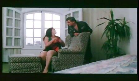 सोनिया हिंदी पिक्चर सेक्सी मूवी