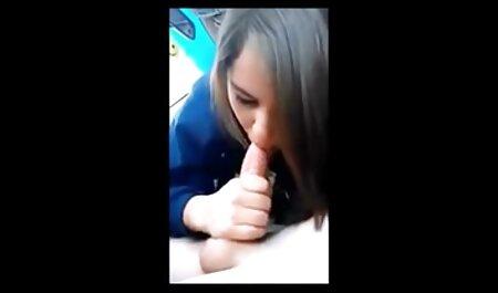 एक अजीब सेक्स की स्थिति की सेक्सी हिंदी मूवी वीडियो में कोशिश करो