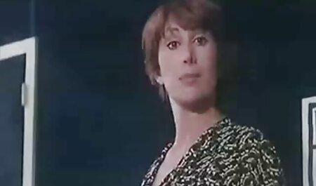 हिडन कैम - सेक्सी हिंदी मूवी फिल्म वीडियो 80