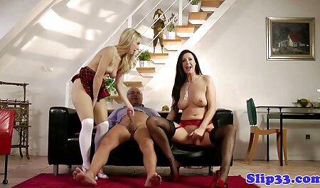व्हाइट वाइफ़ शॉर्ट सेक्सी पिक्चर हिंदी फुल मूवी स्कर्ट बीबीसी हब कैम - विचार?