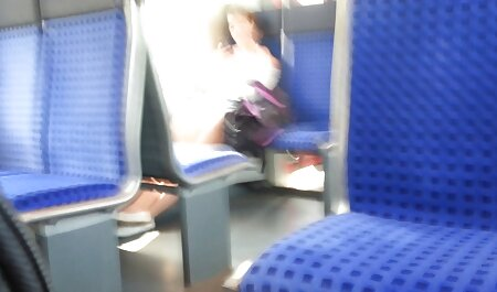 कमाल शौकिया लड़की सार्वजनिक हिंदी वीडियो सेक्सी फुल मूवी कर रही है