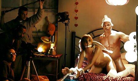ओइंकर बोनक बोनीक # हिंदी में सेक्सी फिल्म मूवी 25