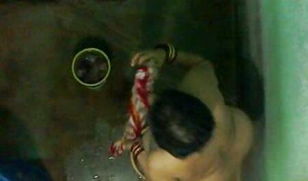 युवा जोड़े हिंदी मूवी फुल सेक्सी मूवी ने पहली बार सेक्स वीडियो