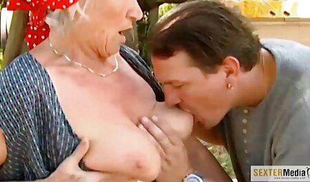 VTO क्लिप सेक्सी मूवी हिंदी में सेक्सी मूवी
