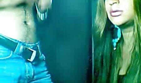 भाग्यशाली पूलबॉय के लिए फिसलन भरी सेक्सी वीडियो फुल मूवी हिंदी मालिश