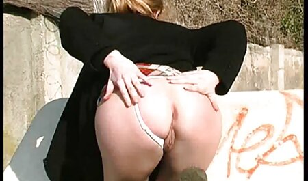 फेकहॉट्स हॉट स्पैनिश पेशेंट को मुश्किल से क्रीमपाइंड मिला सेक्सी मूवी एचडी