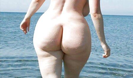 सलोप एलीमांडे महे एट फिल बाइसर पैर ले वायसिन पार्ट 2 सेक्सी हिंदी वीडियो मूवी