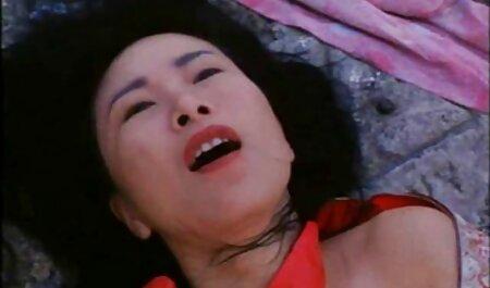 एशियाई वो साले कुईन्ने गधे बीडीएसएम के साथ जंगली हो जाते हैं सेक्सी पिक्चर हिंदी मूवी