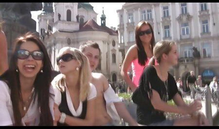 यूरोपीय किशोर guzzles सह सेक्सी फिल्म हिंदी फुल एचडी