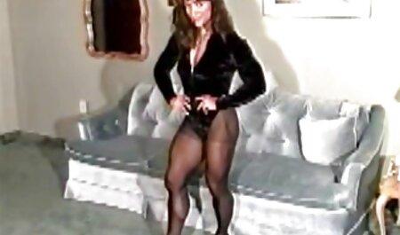 मूल अमेरिकी नादीन सेक्सी मूवी फुल सेक्सी मूवी साधु बीबीसी गुदा