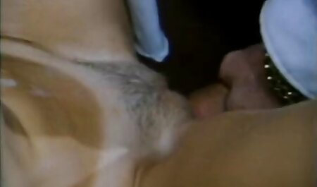 गर्म शौकिया अश्लील 1 सेक्सी वीडियो में हिंदी मूवी में फूहड़ शौकिया गोरा से blowjob