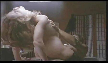 सेक्सी बिकनी लड़कियों समुद्र तट दृश्यरतिक फुल सेक्स हिंदी मूवी वीडियो HD