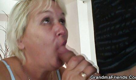 jeune salope se fait raser सेक्सी फिल्म मूवी में la chatte et baiser