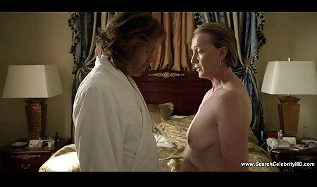 phat चॉकलेट sbbw महिला v गड़बड़ द्वारा सेक्सी पिक्चर हिंदी वीडियो मूवी बीबीसी redzilla और स्कीनी