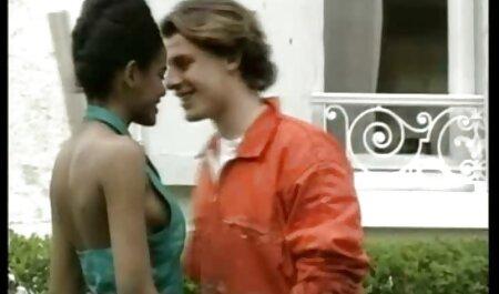 बेलाडोना हिंदी सेक्सी एचडी वीडियो मूवी वेबकैम