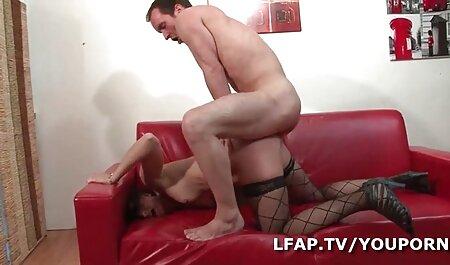 दो गोरा समलैंगिकों के साथ सपना फुल सेक्सी मूवी वीडियो में