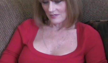 क्रिस्टीना घंटे सेक्सी मूवी फुल सेक्सी मूवी लंबे सत्र