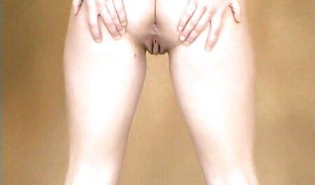 वेब कैमरा 1 पर अच्छा गधा के साथ अच्छा लैटिन सेक्सी हिंदी मूवी फिल्म वीडियो लेडी