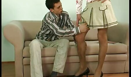 ग्रेट कमशॉट्स हिंदी सेक्सी फुल मूवी एचडी 390