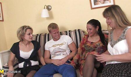 व्हाइट स्टॉकिंग्स में हिंदी वीडियो फुल मूवी सेक्सी सेक्सी रूसी Milf कैम