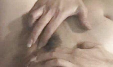 जर्मन फूहड़ हिंदी में फुल सेक्स मूवी डीपी