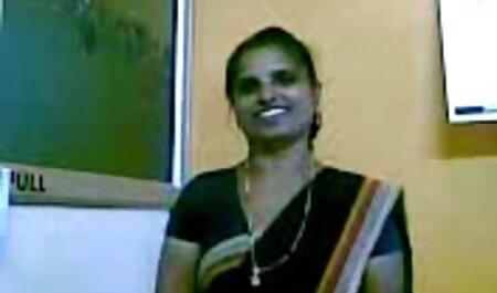 मौखिक n गुदा मुर्गा कार्रवाई bf सेक्सी मूवी हिंदी में फूहड़ कैथी