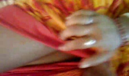 प्रिविट फेमडोम सेक्सी वीडियो फुल मूवी