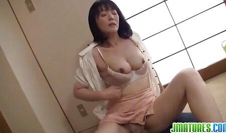 लैटिना मिल्स वेरोनिका और एलीसन एक हस्तमैथुन सेक्सी पिक्चर हिंदी मूवी विराम लेते हैं