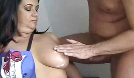 sddhgdsfsg सेक्सी हिंदी मूवी फिल्म वीडियो