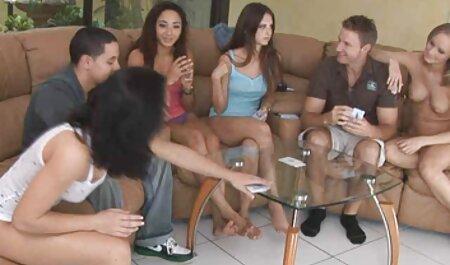 अच्छा लूट बेब Dildo बेकार हिंदी सेक्सी मूवी एचडी वीडियो है