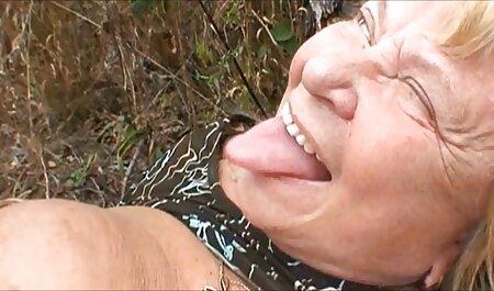 KRsexONE6 सेक्सी वीडियो फुल मूवी
