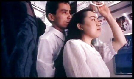 गुदा परिपक्व हिंदी फिल्म सेक्सी एचडी में