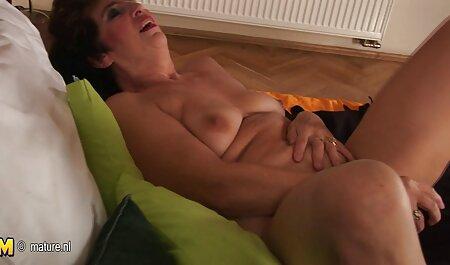ग्लैमरकोर समलैंगिक तंग सेक्सी फुल मूवी वीडियो गधा कर रही है