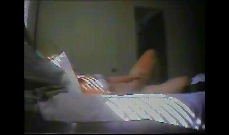लिटिल एशियन नेर्ड में कुछ समय सेक्सी फिल्म फुल सेक्सी अकेले होता है