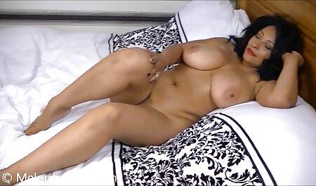 मलाईदार सेक्सी पिक्चर फुल मूवी किशोर 2