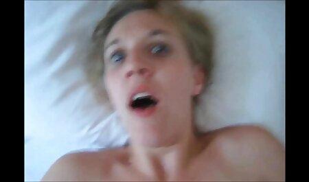 गैंगबैंग आर्काइव जर्मन एमआईएलए हॉलीवुड फुल सेक्स फिल्म तिकड़ी और नंगा नाच
