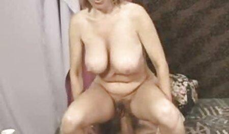 एक तंग गधे के साथ ब्लैक ब्यूटी सेक्सी वीडियो हिंदी में मूवी