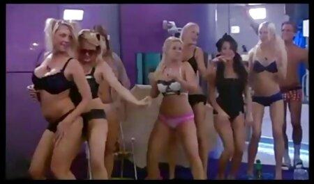 कैम -1 पर हॉटी हॉर्नी टीन चब्बी बीबीडब्ल्यू सेक्सी वीडियो एचडी मूवी कमिंग