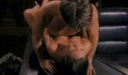 मैं तुम्हारे लंड की सवारी तब तक करना चाहती हूँ जब सनी लियोन सेक्सी मूवी हिंदी तक तुम मेरे अंदर अपना लोड नहीं फोड़ोगे