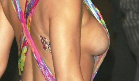 PrettyRuskyJ2 हिंदी सेक्सी फुल मूवी वीडियो