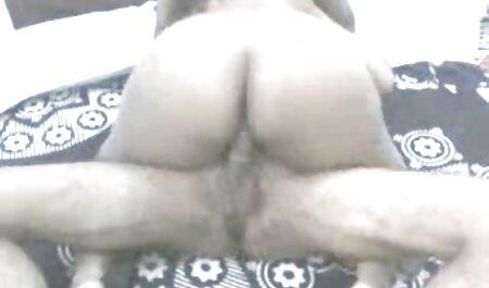 बड़े स्तन समलैंगिक सेक्सी मूवी एचडी हिंदी में जुड़वाँ