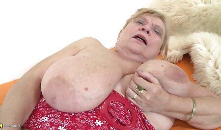 एशियाई सेक्सी वीडियो मूवी हिंदी में हस्तमैथुन