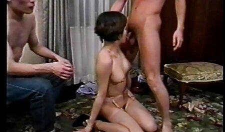 कुछ हिंदी सेक्सी एचडी मूवी वीडियो गुदा सेक्स 27